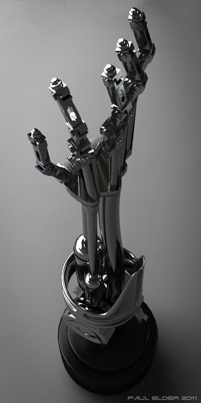 arm1.jpg