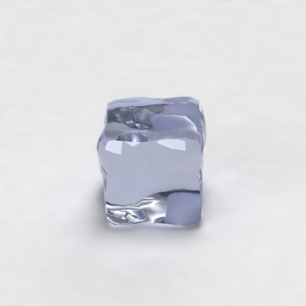 ice_cube1.jpg