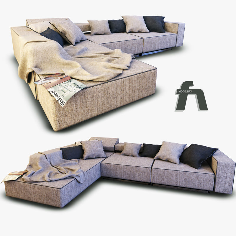 sofa_3d_model_vray_italia_signature.jpg