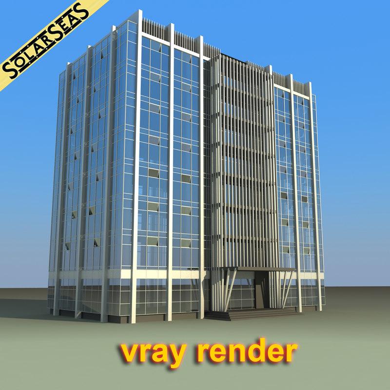 solarseas_finance_building_vray1.jpg
