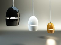 3dsmax atmosphere celing lamp nordlux