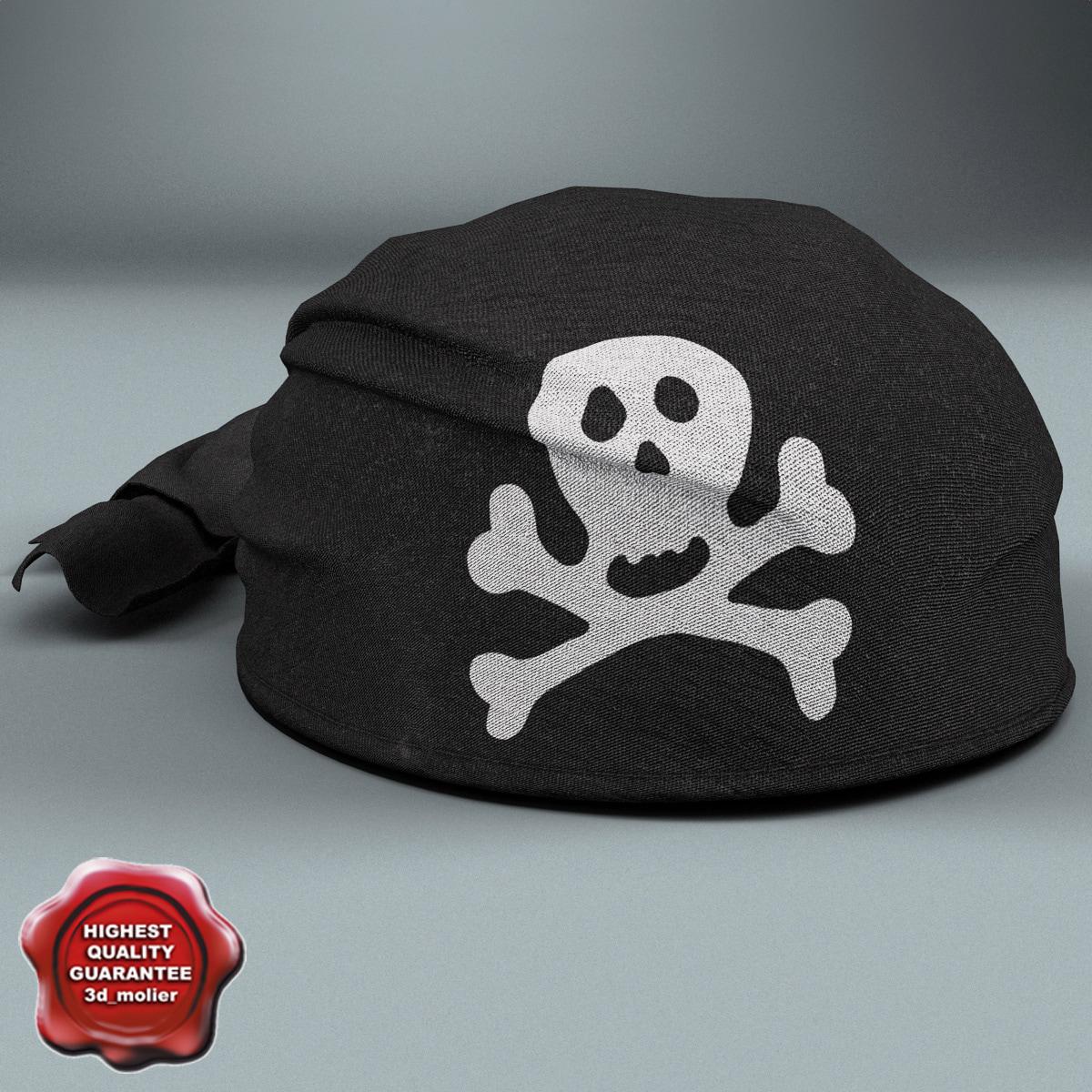 Pirate_Scarf_Hat_Black_00.jpg