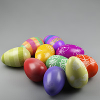 3ds max easter eggs