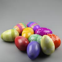 Easter eggs_01