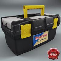 Tool Box V3