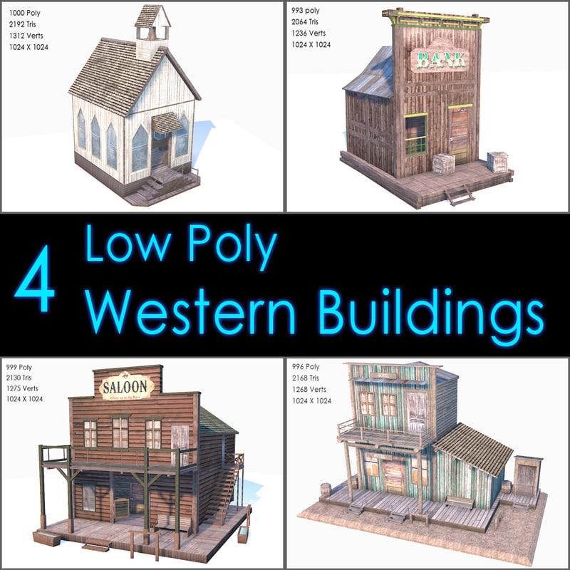 Western_Buildings_Collection_1.jpg