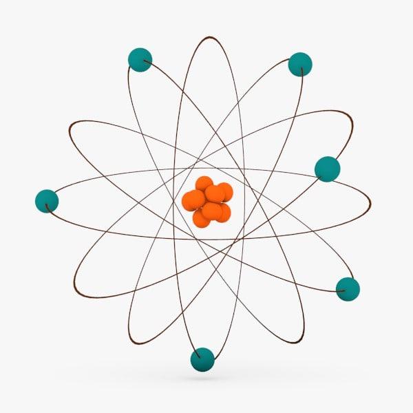 atom3.jpg