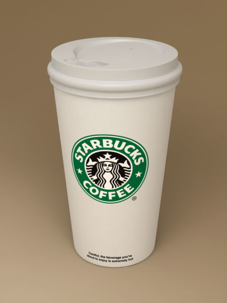 coffee and starbucks 21 essay Free essay: principles of management assignment 1: starbucks  case  1722 words mar 21st, 2010 7 pages  in the beginning, how was  starbucks different from other coffee options for coffee drinkers in the united  states.