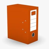 file max