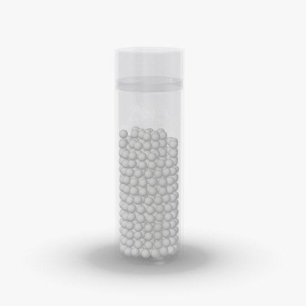 homeopathics3.jpg