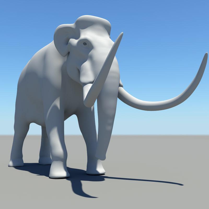 mammoth_03.jpg