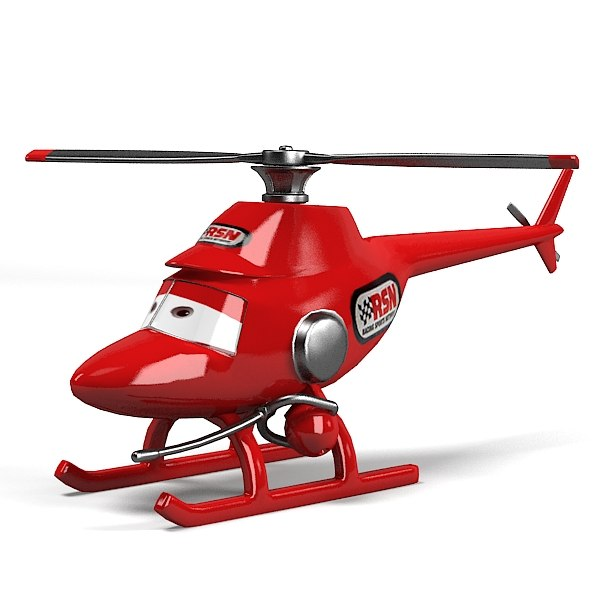 toy chopper helicopter.jpg