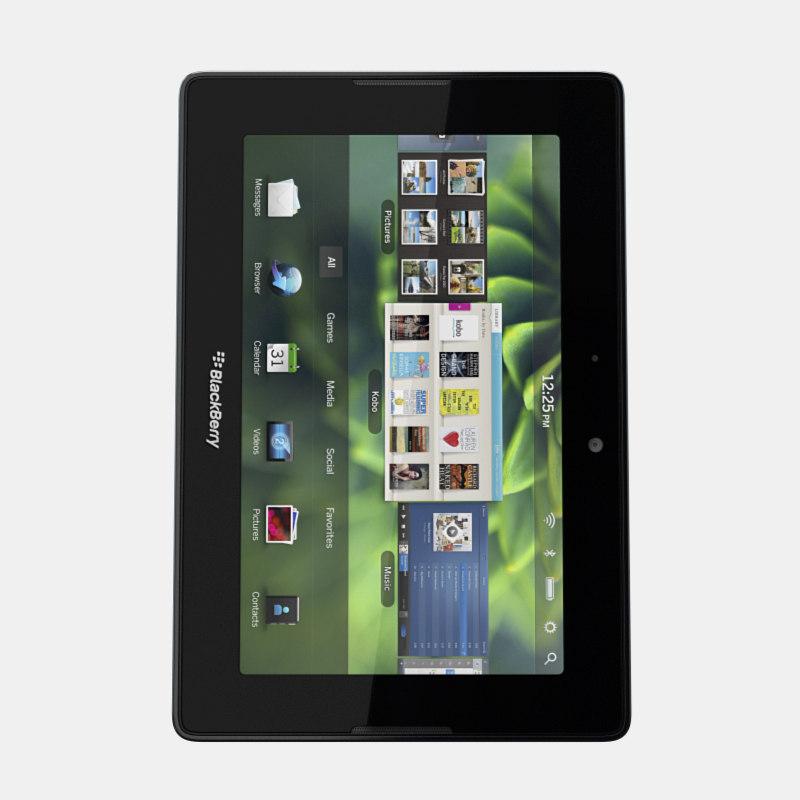 BlackBerry_PlayBook-1.jpg
