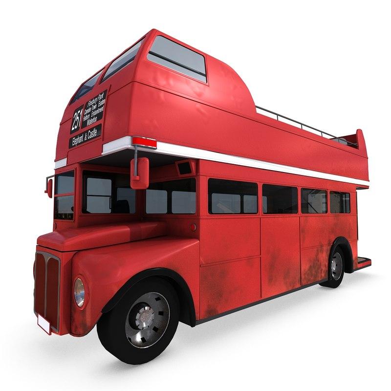 Bus_0-1.jpg