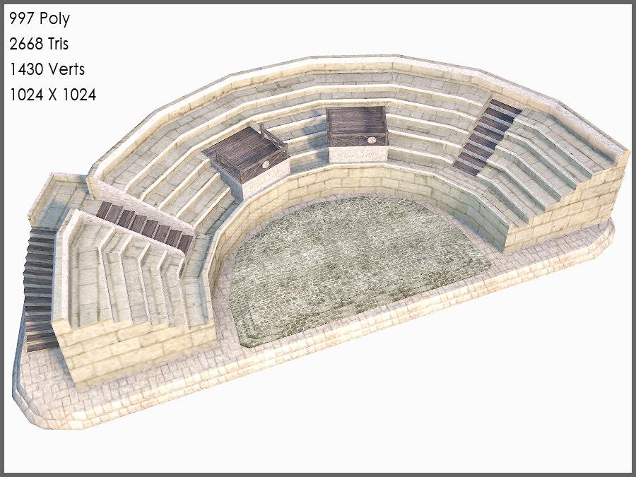 Classic_Greek_Amphitheatre_1.jpg