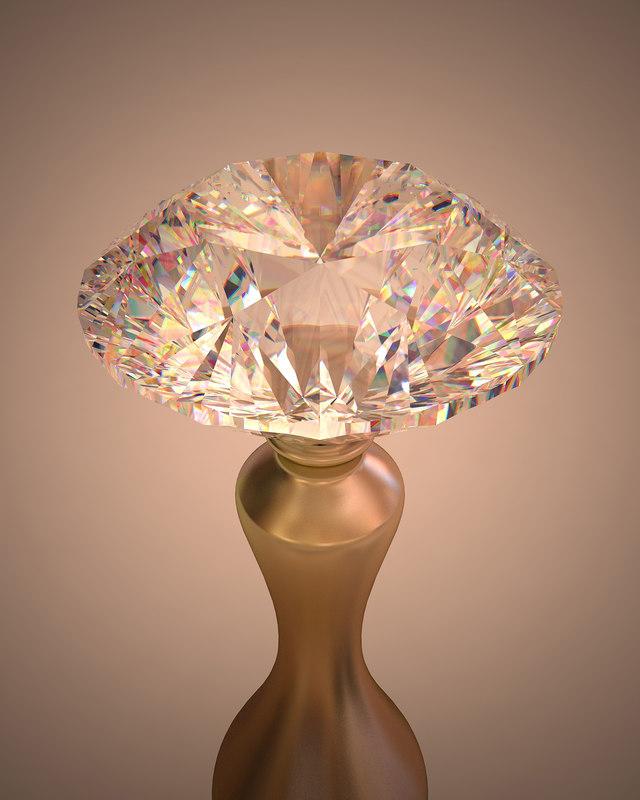 DIAMOND_ROUND_BRILLIANT_CUT_02.jpg