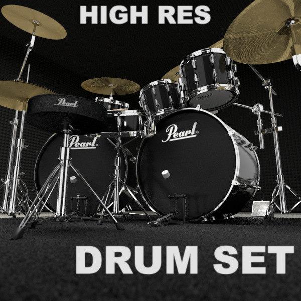 Drumset000.jpg