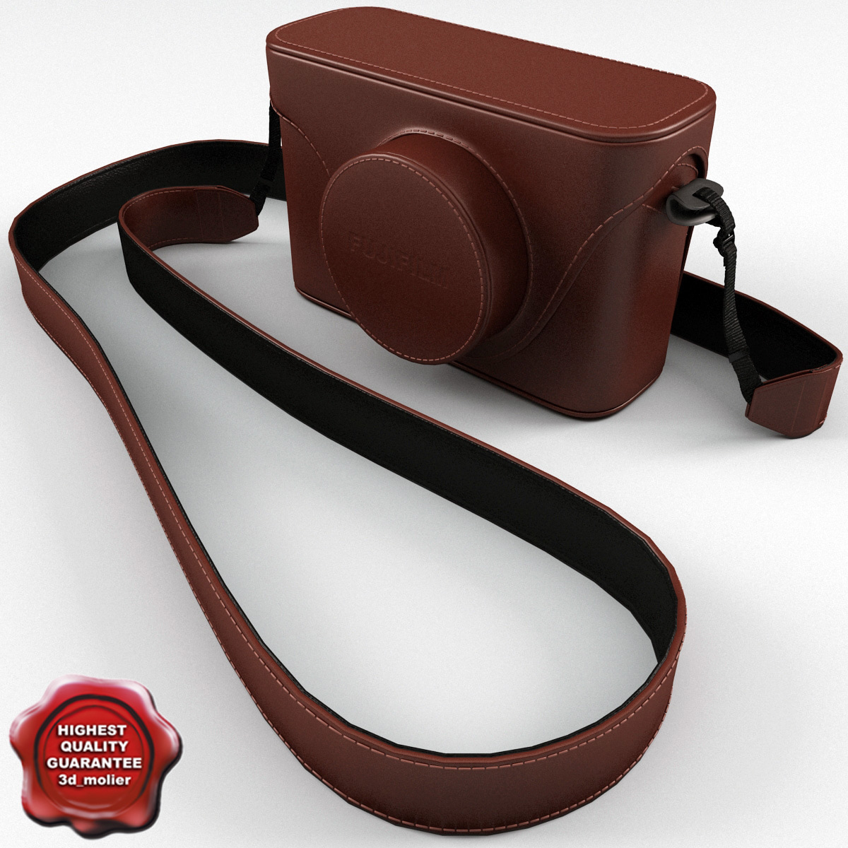 Fujifilm_X100_Leather_Case_00.jpg
