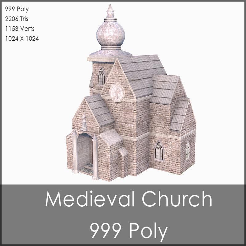 Medieval_Church_1.jpg