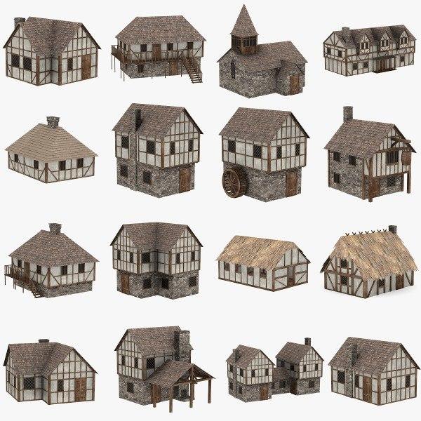 amedhouses.jpg