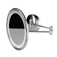 3d bathroom wall vanity model