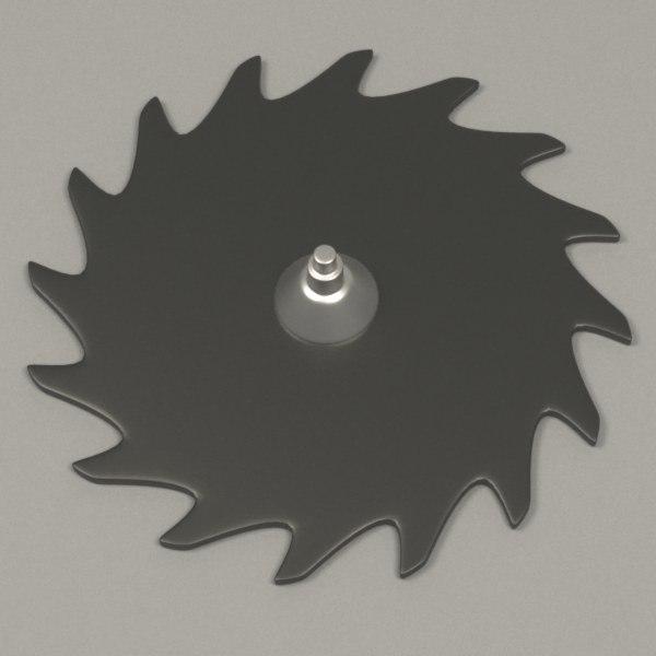 clock wheel9