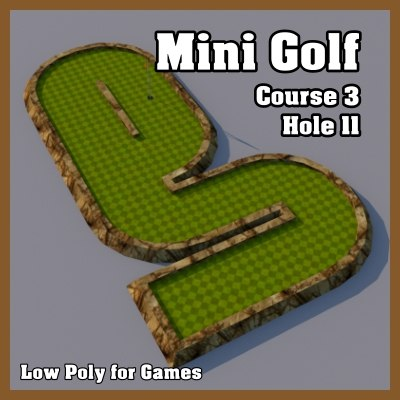 piczz_course3_hole11.jpg