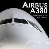 3d real airbus 380 model
