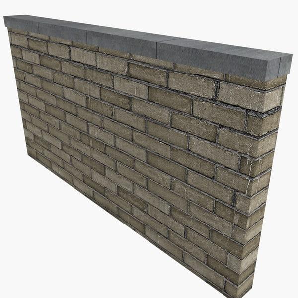 stone design 3d brick - photo #48