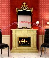 3d fireplace 19