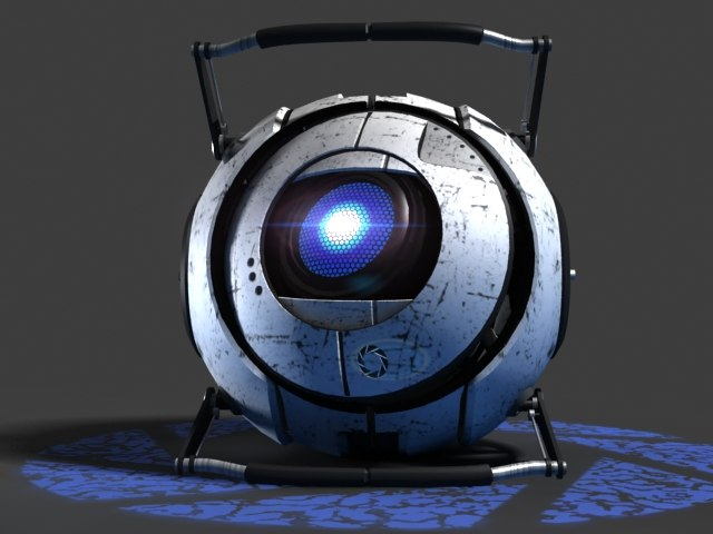 Wheatley_Animated_04.jpg