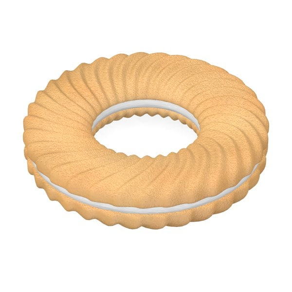 biscuit filled4