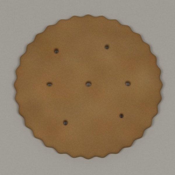 biscuit1b.jpg