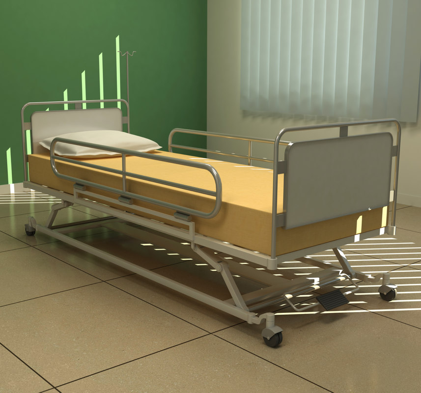 hospitalbed03prev1.jpg