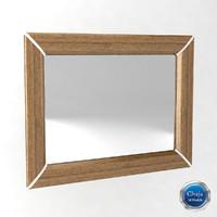 Mirror_14