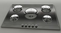 3d cooktop smeg ptv-705 model