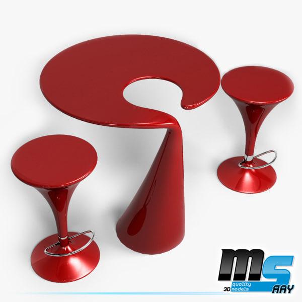 table_set1B.jpg