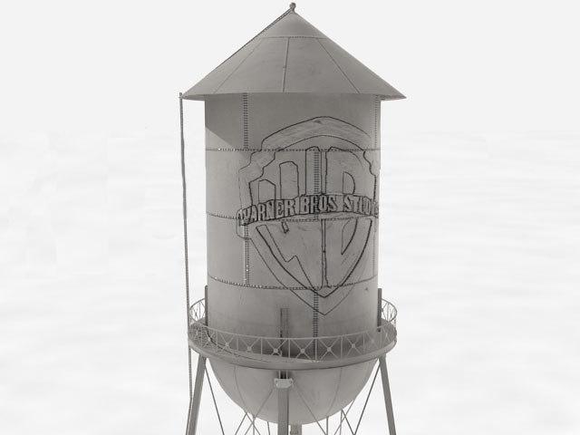 warner_bros_studio_water_tower_render.jpg