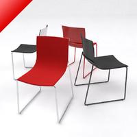 betty chair max