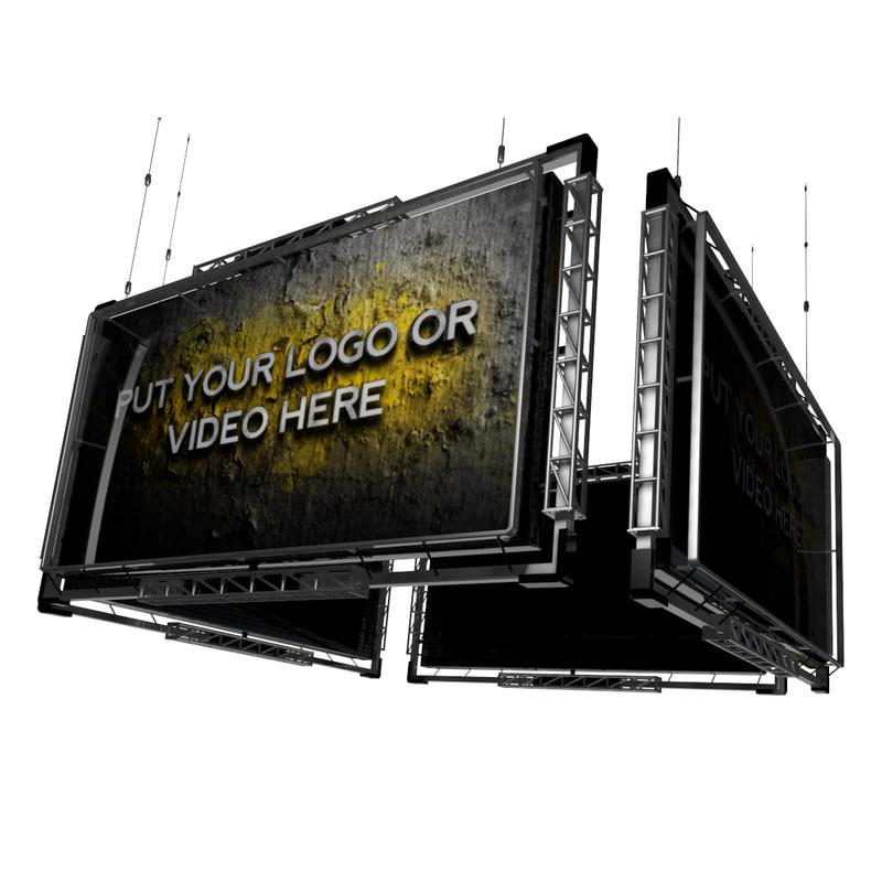 3D-VideoScreen8.jpg