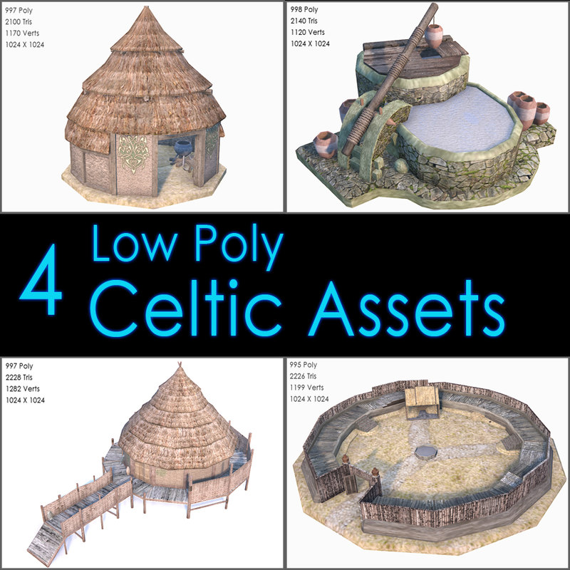 Celtic_Buildings_Collection_1.jpg