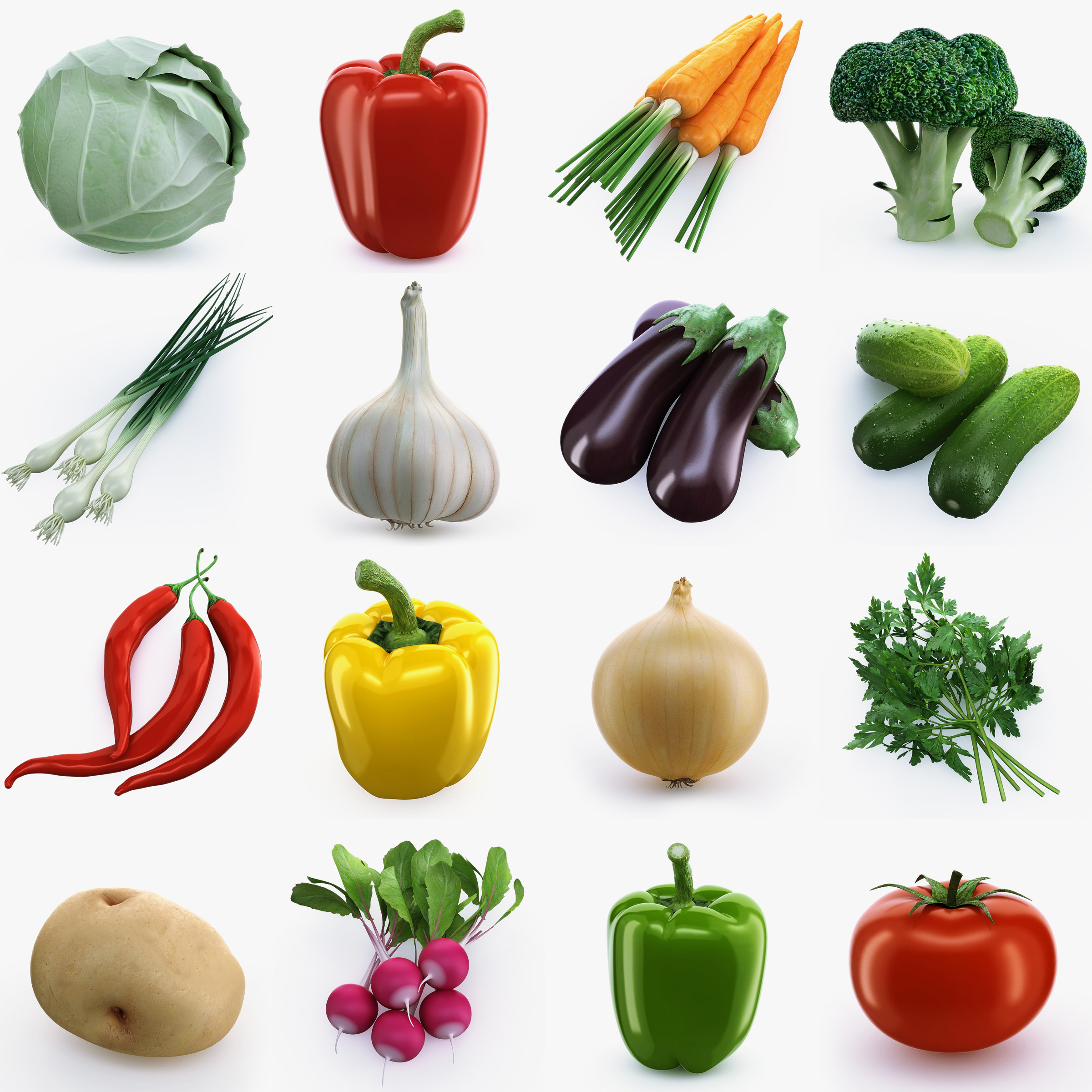 Collection_Vegetable.jpg