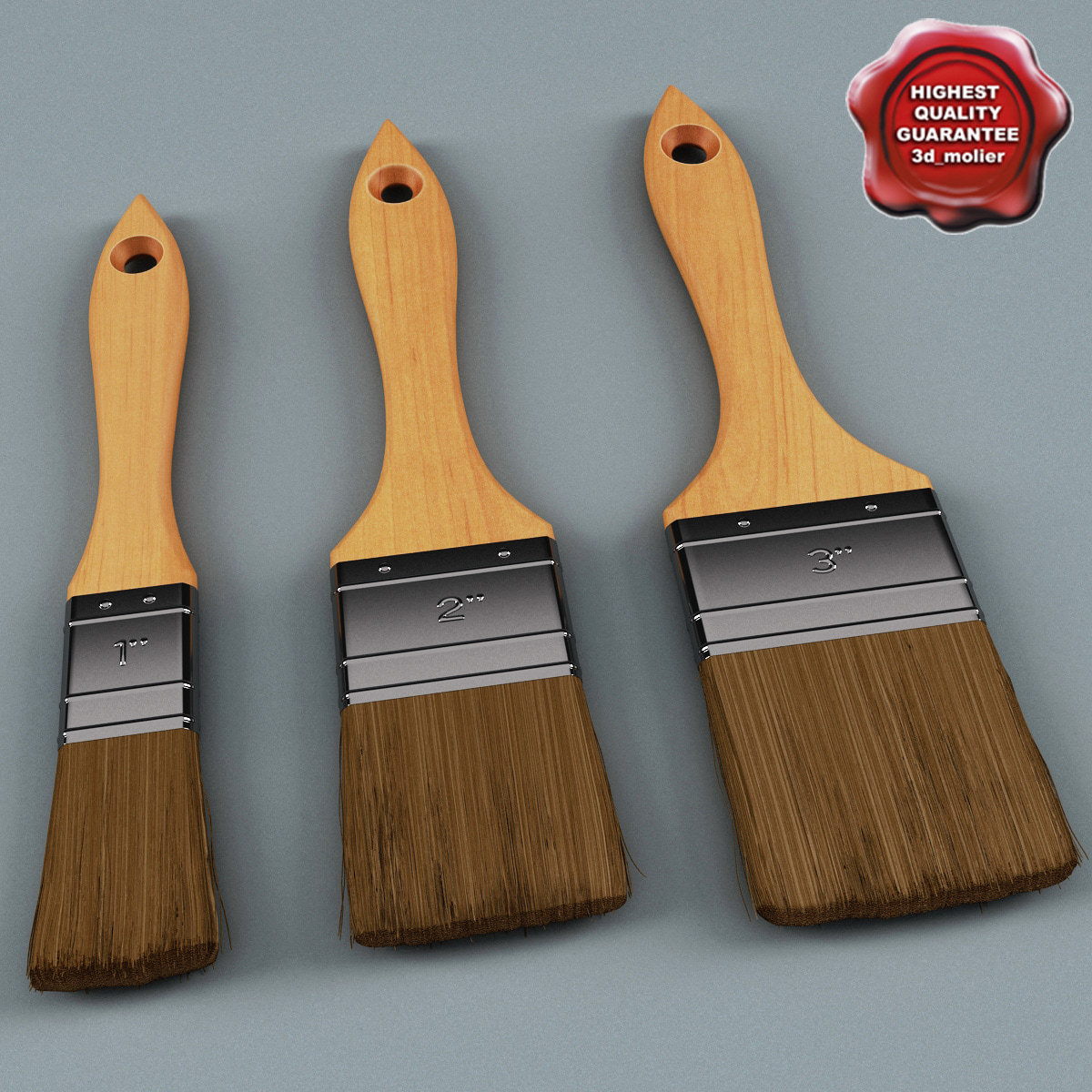 Paint_Brushes_Collection_00.jpg