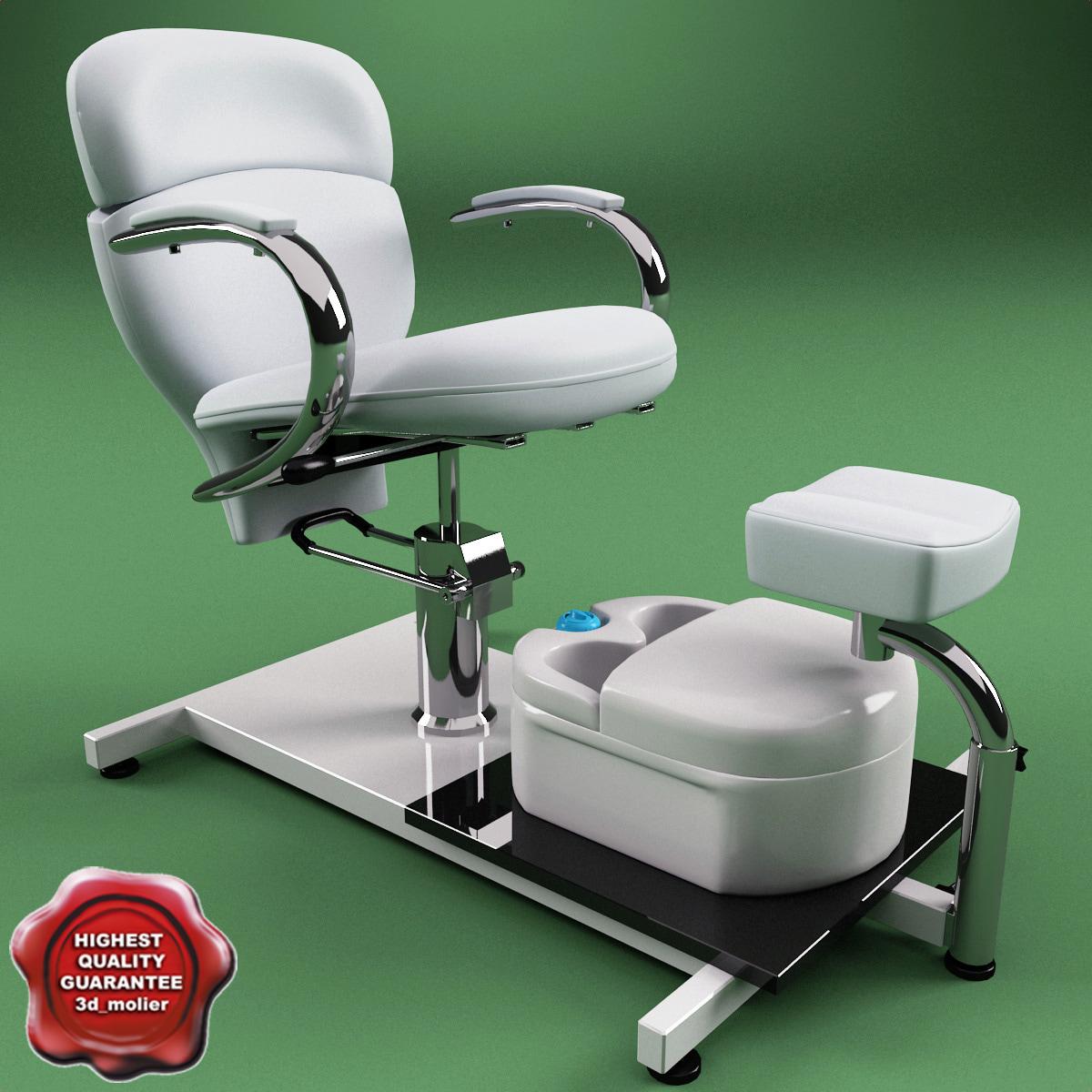 Pedicure_Chair_V2_00.jpg