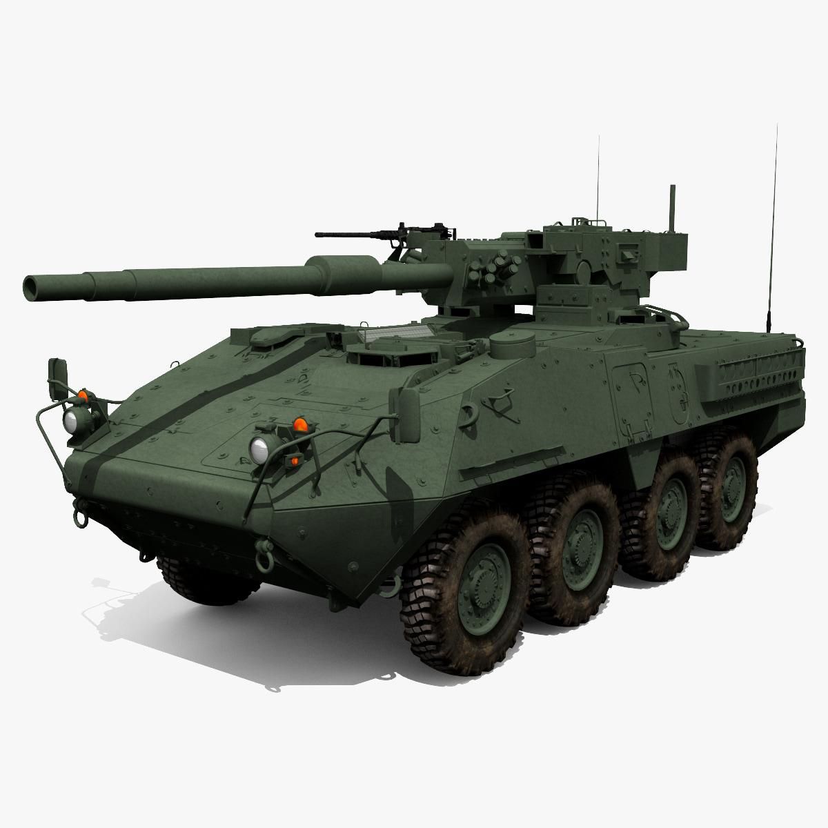 Stryker_M1128_MGS_00.jpg