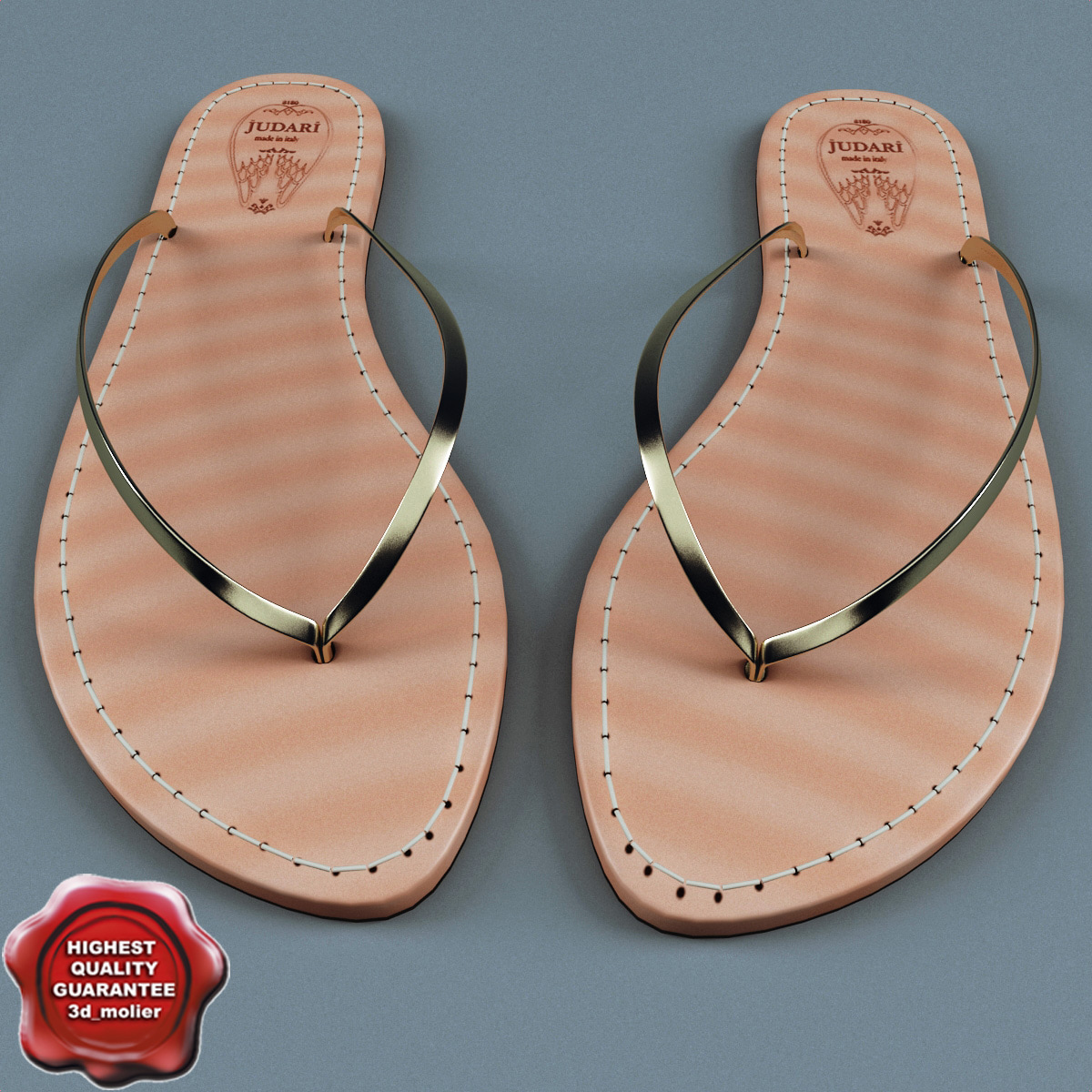 Summer_Shoes_Judari_00.jpg