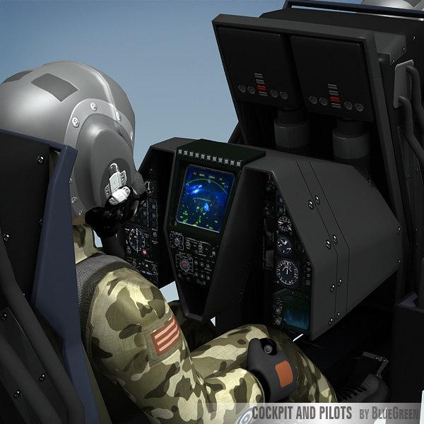 cockpit_pilot_05.jpg