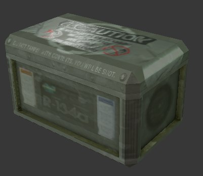 crate1.png