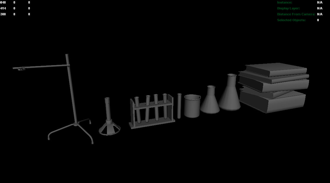lab_accessories_001.jpg