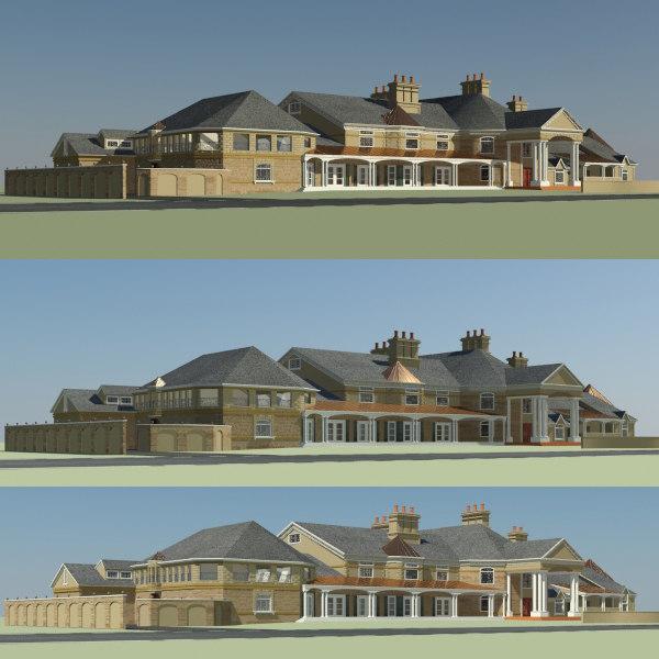 mansion1-2.jpg